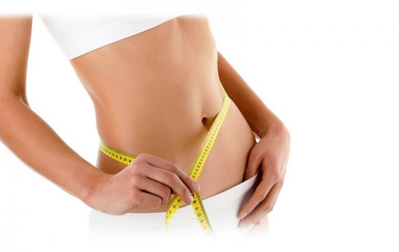 La chía ayuda a perder peso? Alimentos naturales con chía