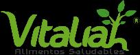 stevia my store español colombia