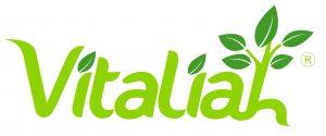 Vitaliah logo