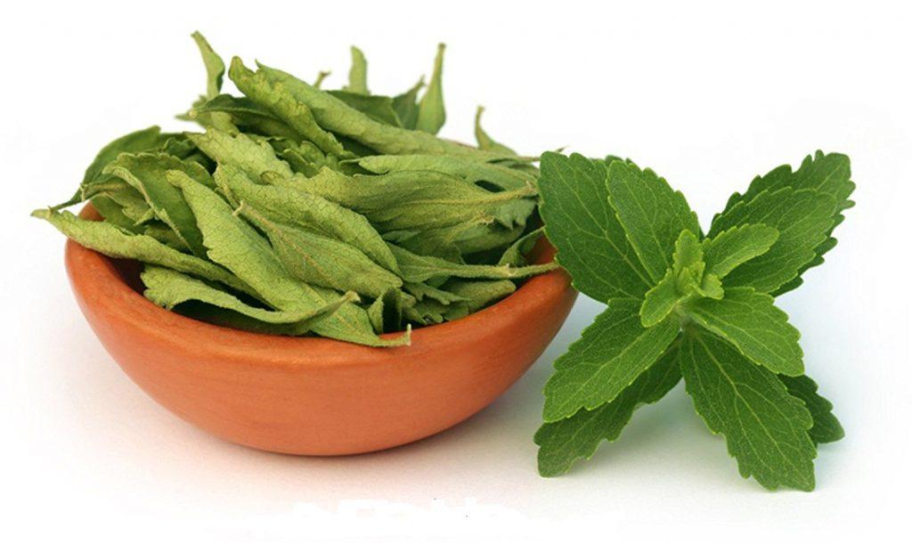 hojas de stevia en colombia Vitaliah